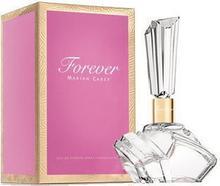 Mariah Carey Forever woda perfumowana 100ml