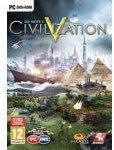 Sid Meiers Civilization V DLC Denmark and Explorers Combo Pack PL