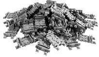 LEGO Elastyczne tory 8867