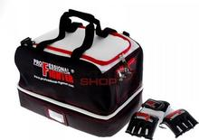 Professional Fighter BRW1
