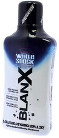 Blanx Shock Płyn do higieny jamy ustnej 500 ml