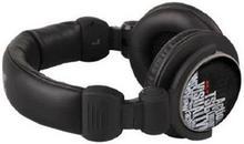 Arkas Authentic 20 HP-2860 czarne