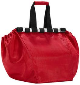 ReisenthelTorba na zakupy Easyshoppingbag red UJ3004 UJ3004