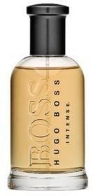 Hugo Boss Boss No.6 Bottled Intense Woda toaletowa  100ml