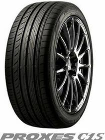 Toyo Proxes C1S 225/55R16 99Y