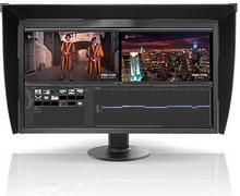 Eizo ColorEdge CG318