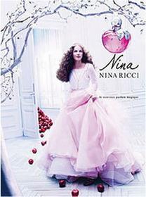 Nina Ricci Nina 150ml