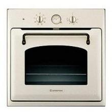 Hotpoint-Ariston Tradition FT 850.1 (OW)