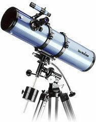 Sky-Watcher (Synta) SK 1309EQ2