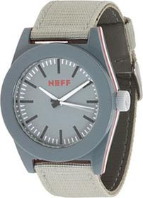 Neff Estate Watch (GREY)