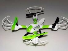 SKY Hawkeye  FVP 2,4GHz Monitor LCD Dron