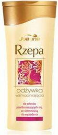 Joanna Rzepa: Odżywka wzmacniająca 200ml