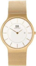 Danish Design IQ05Q732