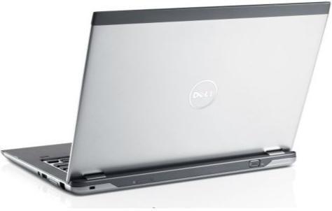"""Dell Vostro 3360 13,3"""", Core i3 1,4GHz, 4GB RAM, 320GB HDD"""