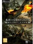 Air Conflicts: Secret Wars STEAM