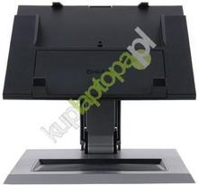 E-Series Flat Panel Monitor Stand - Kit 00000