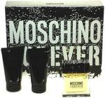 Opinie o Moschino Forever