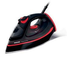 Philips PowerLife Plus GC2988