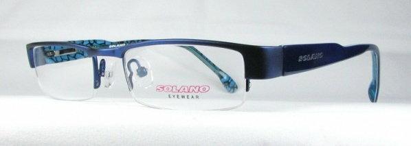 Solano 7417 - oprawa korekcyjna