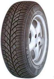 ContinentalContiWinterContact TS 830 P 245/45R17 99H