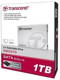 Transcend 370S 1TB TS1TSSD370S