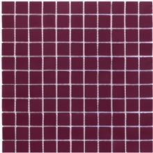 Dunin Vitrum Mozaika 30x30 Fioletowy 004