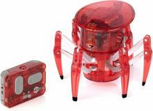 Hexbug Spider - Elektroniczny Robot Pająk 451-1652