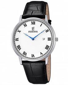 Festina Classic F6831/3