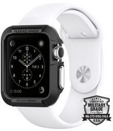 Spigen Rugged Armor - Apple Watch 38mm SGP11485