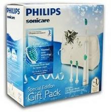 Philips Philips Sonicare Easy Clean z kosmetyczką HX6511/33 HX 6511/33_20160320105005