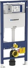 Geberit DUOFIX OMEGA Element montażowy do WC H112 111.060.00.1