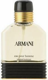 902460d5ecc ... Giorgio Armani Eau pour Homme Woda toaletowa 100ml