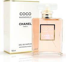 Chanel Coco Mademoiselle Woda perfumowana 50ml