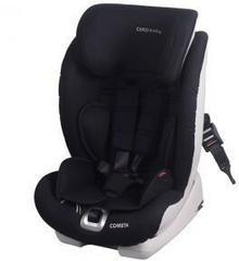 COTO Baby Cometa Isofix