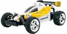 Buddy Toys BRC 20T11