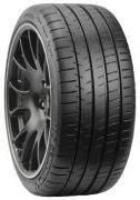 Michelin Pilot Super Sport 315/25R23 102Y