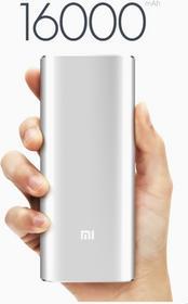 Xiaomi Mi  XI00148