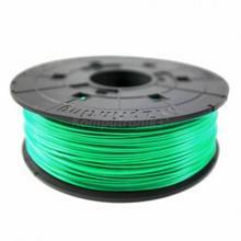 Aemca XYZprinting | Ciemno zielony | 0,6 kg
