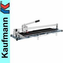 Kaufmann maszyna do cięcia glazury TopLine ROCK 920mm ze wspornikiem STAL
