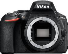 Nikon D5600 inne zestawy