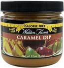 Walden Farms Caramel Dip Do OwocÓw 340g