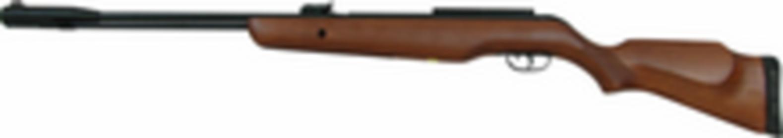Gamo Wiatrówka CFX Royal 4,5 mm (6110015-16J)