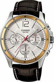 Casio Classic MTP-1374L-7A