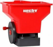 Rozsiewacz ręczny HECHT33