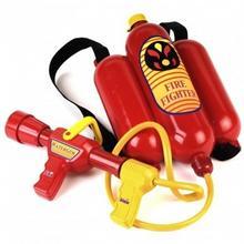 KLEIN Gaśnica strażaka 8932