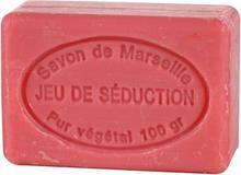 Le Chatelard 1802 Mydło w kostce marsylskie 100g GRA UWODZENIA