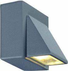 Markslojd Kinkiet Zewnętrzny IP44 1pł CARINA LED 102578
