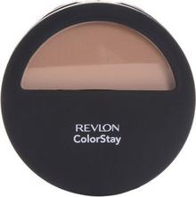Revlon ColorStay Pressed Powder prasowany 850 Medium/Deep 8,4g