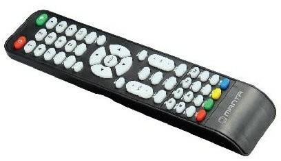 Manta LED4004
