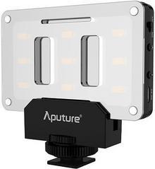 Aputure lampa diodowa LED Amaran AL-M9